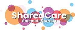 SharedCare